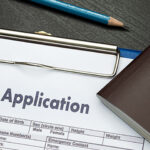 Study Abroad: Tips to enhance your college applications
